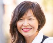Carianne Leung